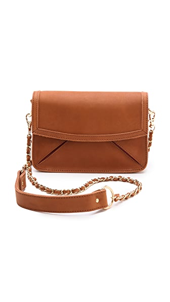 Gorjana Houston Cross Body Bag