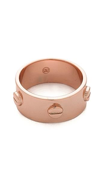 Gorjana Chaplin Ring