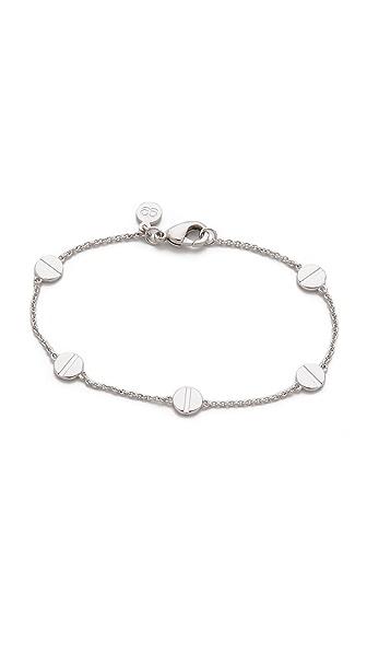Gorjana Chaplin Bracelet