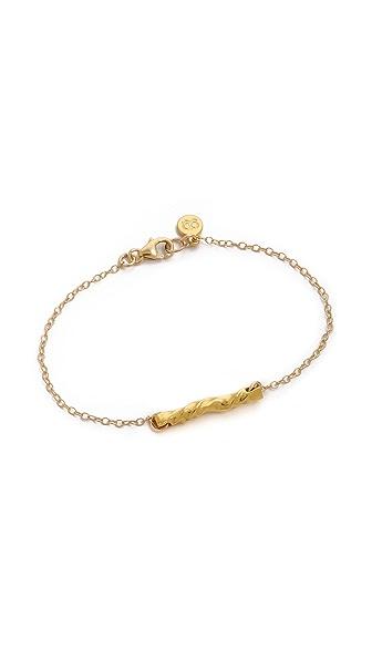 Gorjana Tilden Bracelet