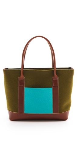 Graf & Lantz Boat Bag