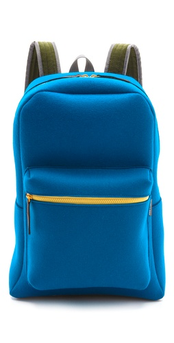 Graf & Lantz Wool Backpack at Shopbop.com