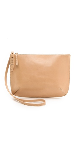 Graf & Lantz Berlin Cross Body Clutch at Shopbop / East Dane