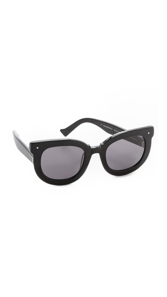 Grey Ant 25 Reason Sunglasses