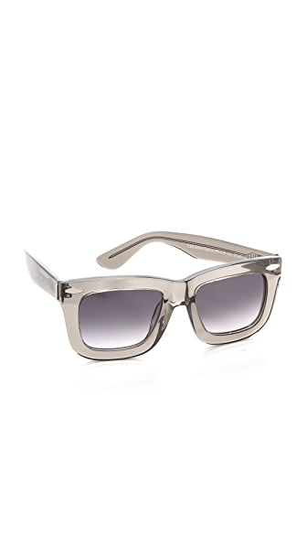 Grey Ant Status II Sunglasses