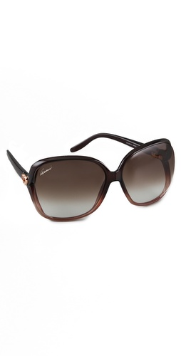 Shop Gucci Oversized Sunglasses and Gucci online - Accessories,Womens,Sunglasses,Other, online Store