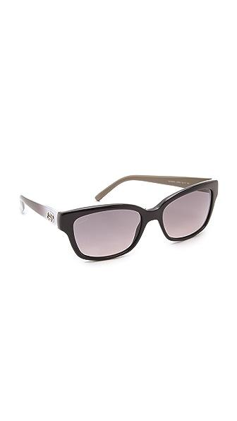 Gucci Small Sunglasses