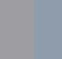 Grey Black/Azure