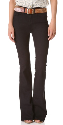 Habitual Harrison Bell Jeans