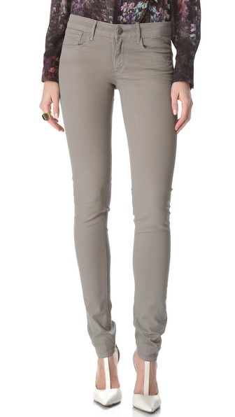 Habitual Alice Skinny Jeans
