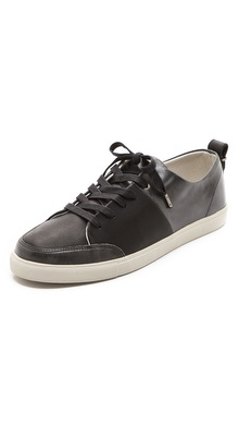 Amazon Lacoste Men Shoes