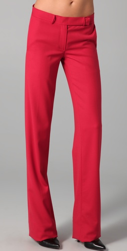 Hakaan Olea Trousers