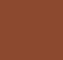 Caramel Multi