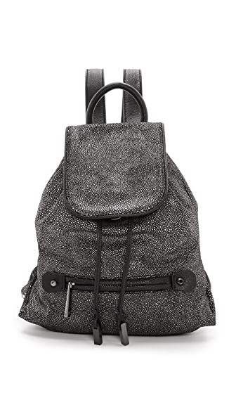 Halston Heritage Backpack