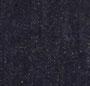 Dark Blue Raw