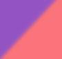 Punch/Purple Jewel