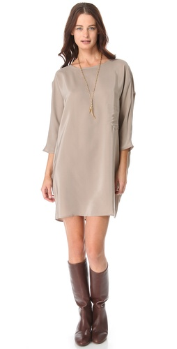 Shop HATCH The Short Shirtdress and HATCH online - Apparel,Womens,Dresses,Day_to_Night, online Store