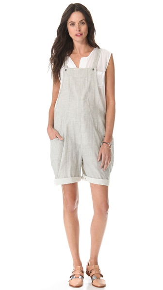 HATCH The Romper