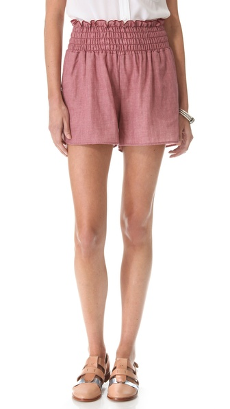 HATCH The Weekend Shorts