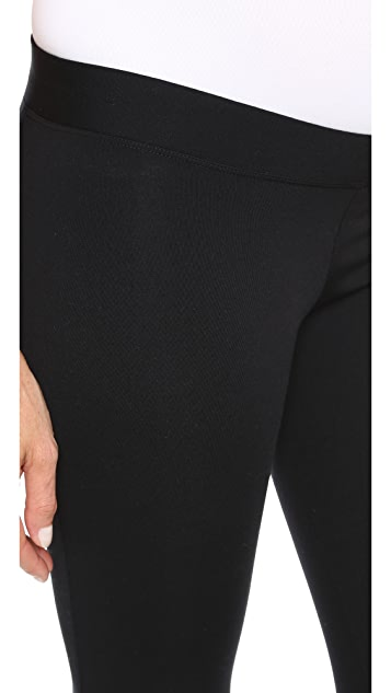 HATCH Premium 贴腿裤