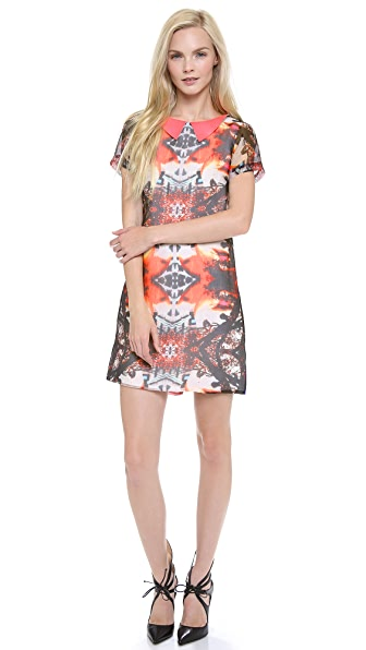 HAUS ALKIRE Lanedon Dress