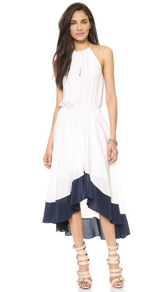 Haute Hippie Lexi Dress