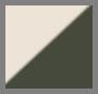 Buff/Swan/Dark Military