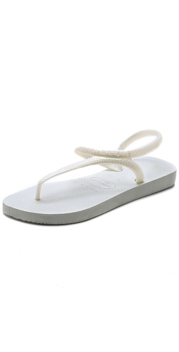 Havaianas Flash Urban Sandals at Shopbop / East Dane