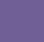 Ice Violet