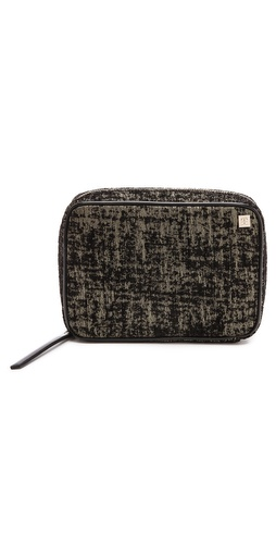 Hudson+Bleecker Cosmetic Case at Shopbop / East Dane