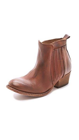 H by Hudson Naos Booties
