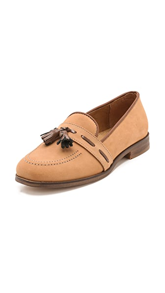 H by Hudson Sorbet Loafers