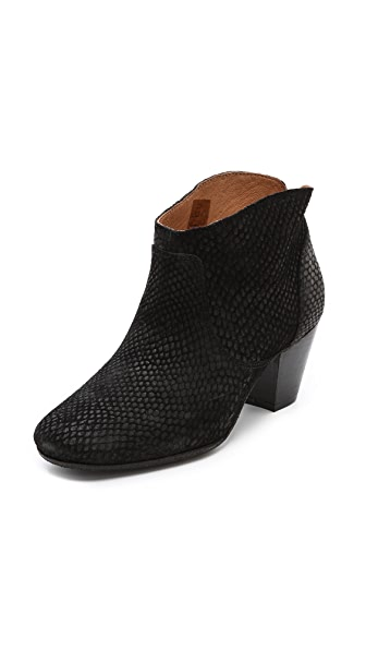 H by Hudson Mirar Booties