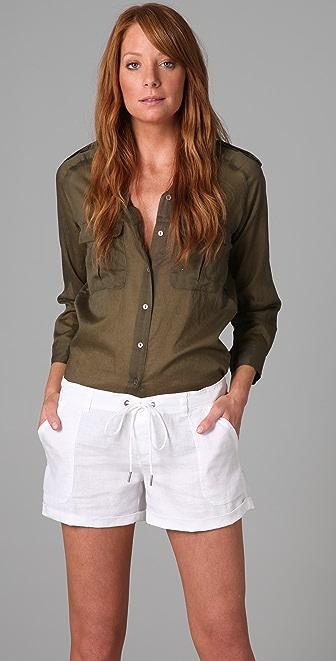 MiH Safari Shirt