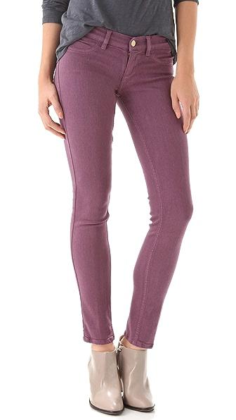MiH Vienna Super Skinny Jeans