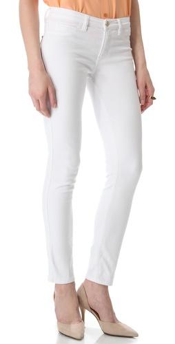 MiH Bonn Skinny Jeans