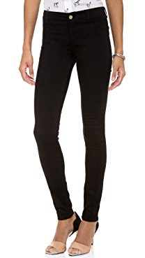 MiH The Bodycon Jeans