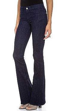 MiH The Skinny Marrakesh Jeans