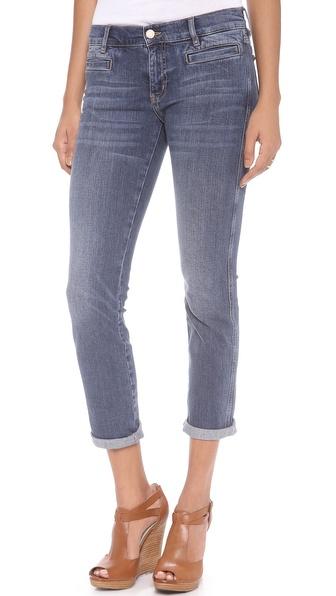 MiH The Paris Jeans