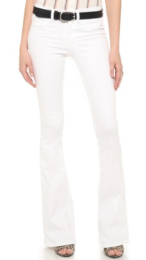 MiH The Skinny Marrakesh Jeans