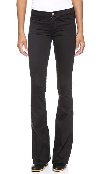 MiH The Skinny Marakesh Jeans