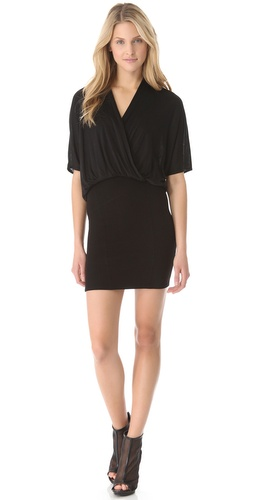 Shop HELMUT Helmut Lang Gala Knit Dress and HELMUT Helmut Lang online - Apparel,Womens,Dresses,Day_to_Night, online Store