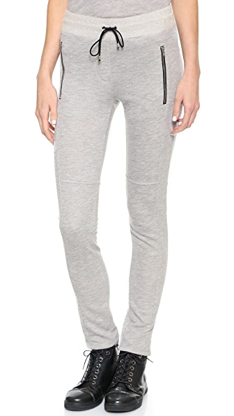 Heroine Sport Power Sweatpants