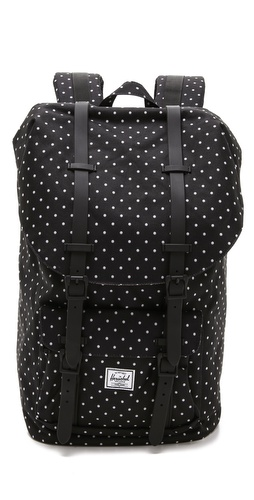 Herschel Supply Co. Little America Backpack at Shopbop / East Dane