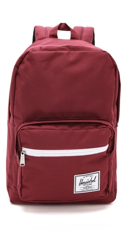 Herschel Supply Co. Pop Quiz Backpack at Shopbop / East Dane