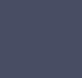 Khaki Polka Dot/Navy