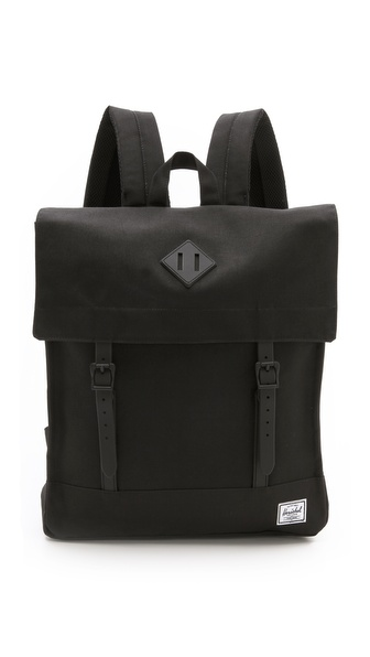 Herschel Supply Co. Survey Backpack