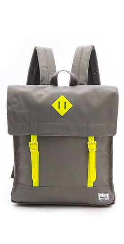 Herschel Supply Co. Survey Backpack at Shopbop / East Dane