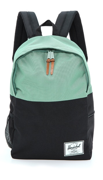Herschel Supply Co. Jasper Daypack