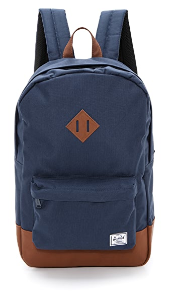 Herschel Supply Co. Heritage Daypack
